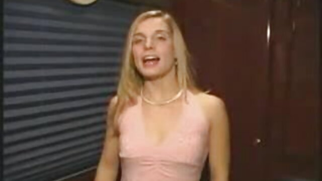 Meilleurs moments d'orgasme danish vintage sex movies masculin